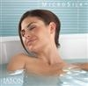 Jason International Redefines Hydrotherapy Luxury with MicroSilk™ Debut