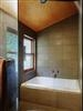 "Jason RC Bath Featured in ""Fine Homebuilding"" Magazine's Winter 2013 Edition"