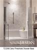 Jason International Designs Bath & Shower Products to Surround Seniors with Products that Fit Them Well