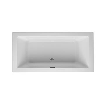Jason International Rc630 Rectangular Hydrotherapy Bath